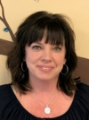 Kristie Roberson : Permanent Supportive Housing Case Manager